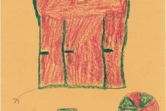 dessin_grande_lessive-10