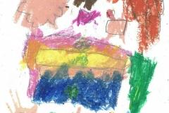 dessin_grande_lessive-14