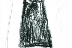 dessin_grande_lessive-15