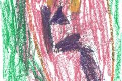 dessin_grande_lessive-19
