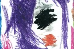 dessin_grande_lessive-21