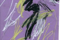 dessin_grande_lessive-4