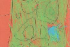 dessin_grande_lessive-7