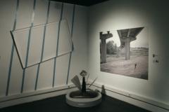 Oeuvres de David Jouin, Tom et Yves Bodiou