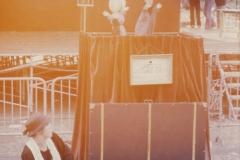 servicecompris1981-12