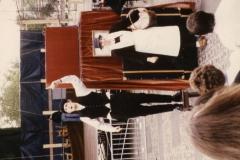 servicecompris1981-8