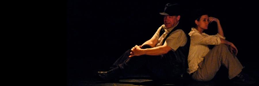 Les ateliers de la Manicle : théâtre